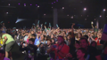 Minecon2016 35.png