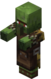 Dżunglowy narzędziarz zombie.png