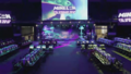 Minecon2016 21.png