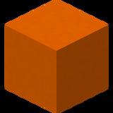 Pomarańczowy beton.png