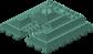 Подводная крепость.png