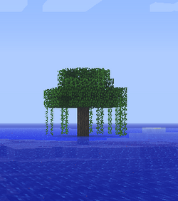 Tree 1.8.png