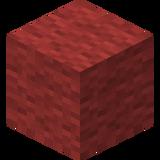 Красная шерсть JE2 BE2.png