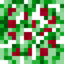64px-Cherry (Fruit).png