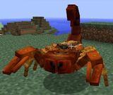 MoCre ScorpionWithBabies.jpg