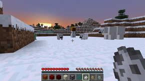 Snapshot16w20a.png