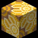 Жёлтая глазурованная керамика.png