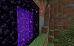 Частица portal.png