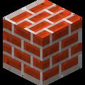 Кирпичный блок JE1.png