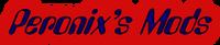 Логотип (Peronix's mods).png