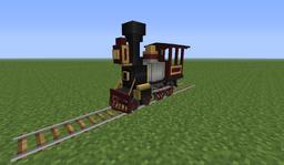 Паровоз (TrainCraft).png