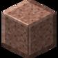 Полированный гранит (до Texture Update).png
