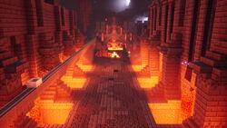 Тизер Dungeons 2.jpg