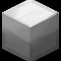 Железный блок JE1.png