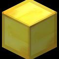 Золотой блок JE4 BE2.png