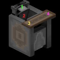 Интерфейс печатного станка (BiblioCraft).png