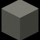 Светло-серый бетон.png
