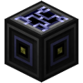 Switch (OpenComputers).png