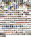 Traincraft CSS.png