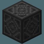 Деш блок (Galacticraft).png