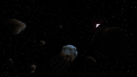 Изображение астероидов (Galacticraft).png