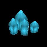 Ледяные кристаллы (Thaumcraft 5).png