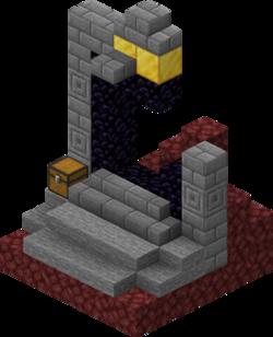 Разрушенный портал Нижнего мира.png