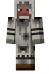 Inuit king.png
