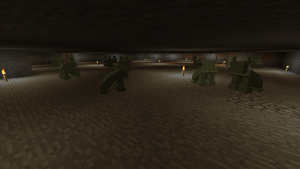 Ферма пещерных гусениц.png