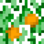 64px-Orange (Fruit).png