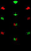 Логотип (LogisticsPipes).png