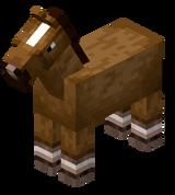 Лошадь каштан.png