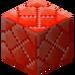 Незеритовая руда (Divine RPG).png