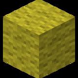 Жёлтая шерсть JE2 BE2.png