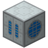 Помпа (активная) (IndustrialCraft 2).png