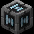 Grid Редуктор (Каменный кирпич) (Forestry).png