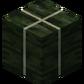 Блок сушёной ламинарии.png