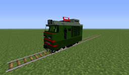 ВЛ10 (TrainCraft).png