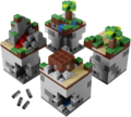 LEGO Micro World 1.png
