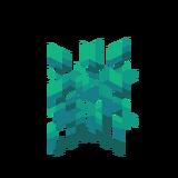 Искажённые корни (блок).png