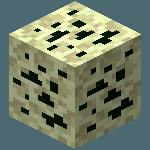 Ториевая руда Края (GregTech).png