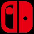 Логотип Nintendo Switch.png