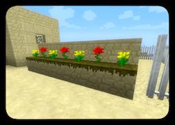 Скриншот5 (Carpenter's Blocks).png