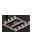 Grid Медвежий капкан (OpenBlocks).png