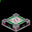 Grid Лазуротроновая заряжающая плита2 (Charge Pads).png