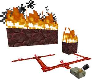Redstone netherstone.png