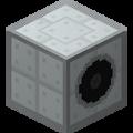 Кинетический генератор (IndustrialCraft 2).png