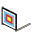 Grid Мишень (OpenBlocks).png