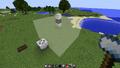 Рабочая область фермера (MineFactory Reloaded).png
