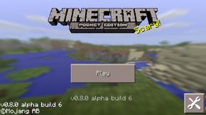 Pocket Edition 0.8.0 build 6.png
